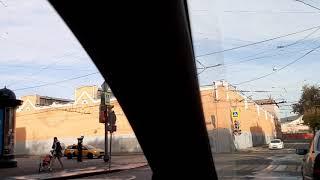 Фото достопримечательности москва первый Басманный переулок доступен
