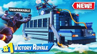 world-s-biggest-fortnite-battle-bus-hide-seek-challenge