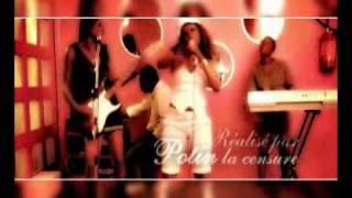 Oro DJ-bobaraba