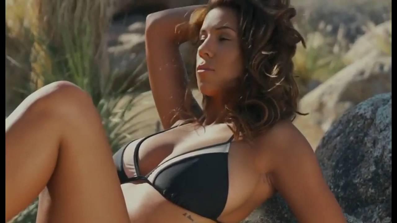 Svetlana cluck,Nina agdal braless photos XXX videos CJ Franco Fappening Tits Photo Collection -,Ariel winter sexy 2 pics