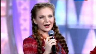 "Download Марина Девятова - ""Тальяночка"" Mp3 and Videos"