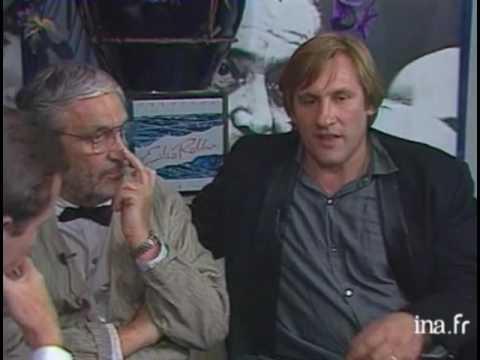 """Pialat : """"J'en ai rien à foutre que mon film soit produit par Antenne 2 ! """""""