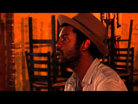 Gary Clark Jr. - Glitter Aint Gold [TRACK BY TRACK] Thumbnail image