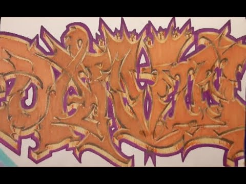 Graffiti Black Name Exchange Session Live Stream (WATCH ON TWITCH FOR FULL EXPERIENCE) !giveaway