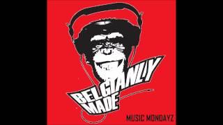 Music Mondayz II