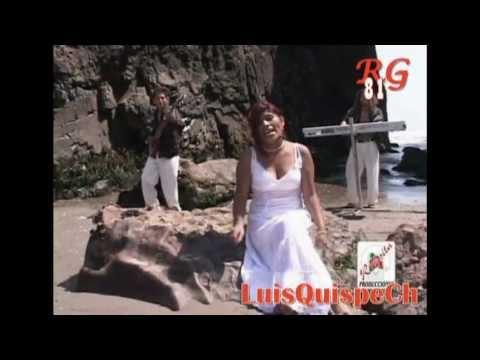 Ada y los apasionados : La miel de tus labios (video clip)