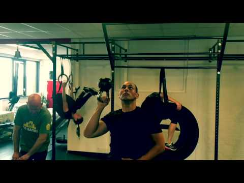 how-to-increase-grip-strength-(grip-lesson-#3/obstacle-training-#7)