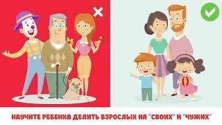 Английский ДЛЯ ДЕТЕЙ || Советы для родителей - как ребенку выучить английский || AllRight.io