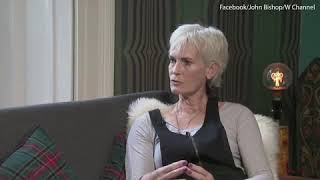 Judy Murray on sons' reactions on day of Dunblane massacre