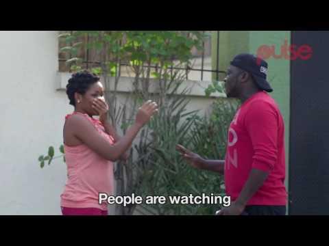 Swagga Like A Mallam | Pulse TV Pranks With MC Makopolo