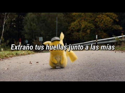 Kygo - Carry On (Sub. Español) Ft. Rita Ora