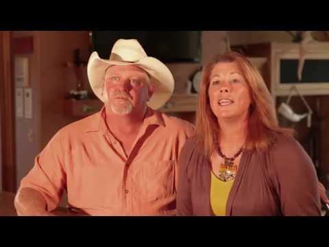2017 Cattlemen's Ball of Nebraska | Introduction