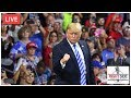 🔴 TRUMP RALLY LIVE: President Donald Trump Holds MAGA Rally in Springfield, MO 9/21/18
