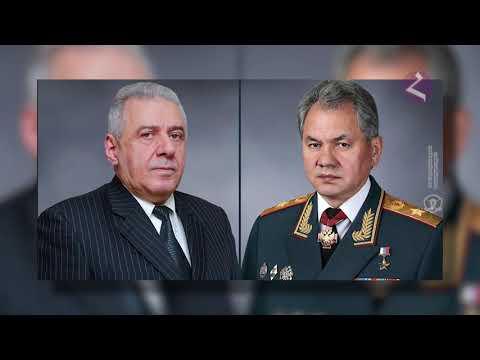 Новости Армении и Арцаха/Итоги дня/ 23 марта 2021