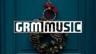 Dexplicit - Bullacake (K1 Grime Remix) (Instrumental) | GRIME MUSIC