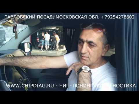 Купить Фольксваген Транспортер Т4 в Санкт-Петербурге