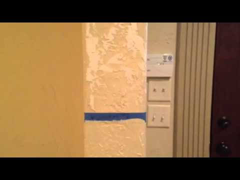 How To Match Existing Paint Color Youtube