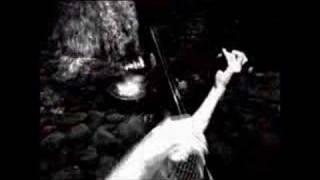 Månegarm - Sigrblot (official music video)