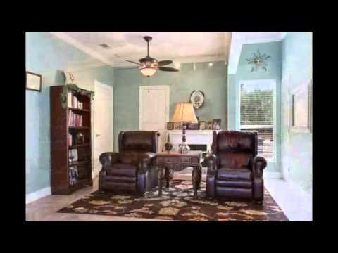 15981 Cypress Point Lane, French Settlement, Louisiana  70733