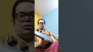 Pandit Sudarshan Razopadhyay Facebook Live video of Date 30 July 2020