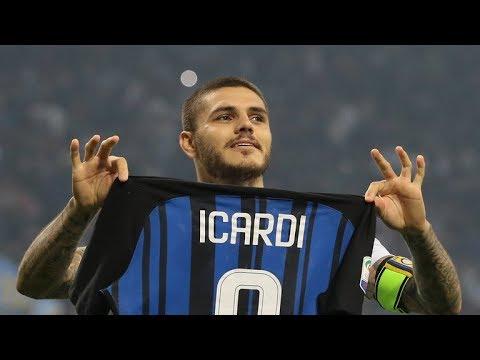 INTER 3-2 AC MILAN ★ Eine richtig schmerzhafte Niederlage [Match Review / Analyse] Serie A Calcio