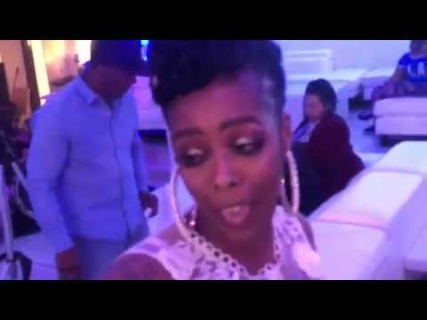 OFFICIAL KHIA: #GagOrder LIVE From The Ivory! Docket #040218 (FULL VIDEO)