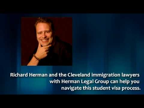 Ohio Immigration Lawyer Office - Hermanimmigrationlawyer.com