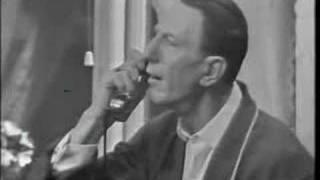 Leif Juster - Telefon til landet