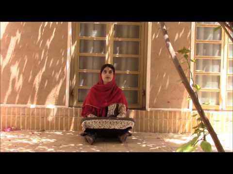 Yazd (City of Windcatchers) & Dowlat Abad Garden, Iran