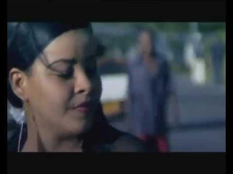 Idaaya Falis Abdi