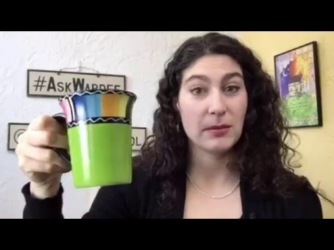 Can I Eat Gelatin Instead Of Broth And Still Get The Benefits? | #AskWardee 014