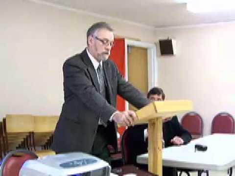 Bill MacDonald Nomination-Web.mov streaming vf
