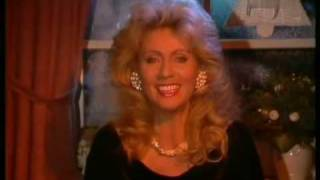 Margot Eskens - Denn es ist Weihnacht