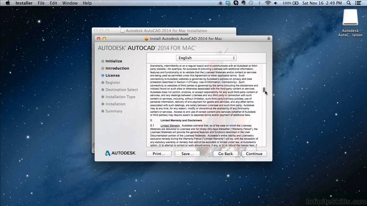 Autocad 2019 mac torrent