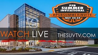 psb summer invite any gym is home bracket championship sa s finest cee lou vs cfe eybl