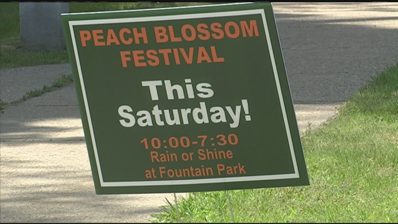peach-blossom-festival-in-wilbraham-brings-back-old-tradition