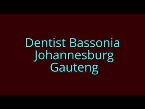 Dentist Bassonia Johannesburg Gauteng