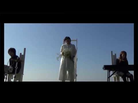 【MV】ハルクイン / オモイメグラス