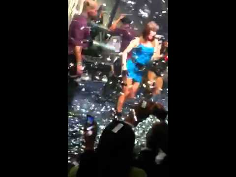 Ver Video de Maria Jose Loyola Lajosa