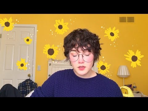 Untitled - Rex Orange County (cover)