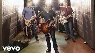 Watch Parmalee Carolina video