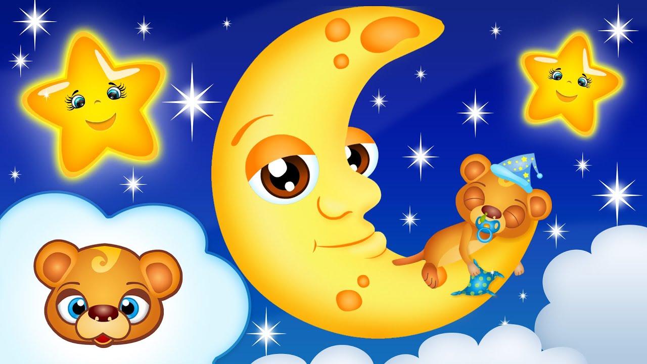 1 godzina najpi u0119kniejszych polskich ko u0142ysanek dla dzieci sun clip art images black and white sun clipart free