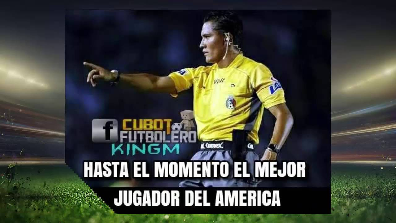 Memes De America Chivas