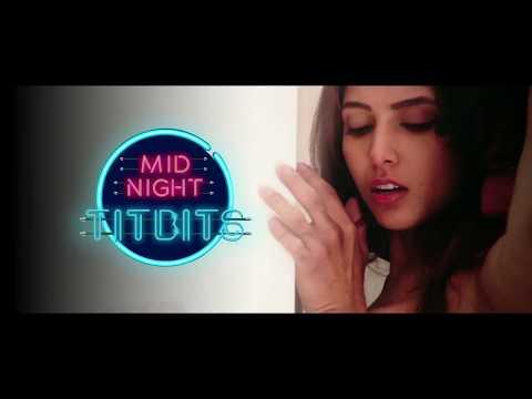 XXX Uncensored   Midnight TitBits   Aparna Sharma   Karan Jotwani   ALTBalaji   Streaming 27th Sept thumbnail