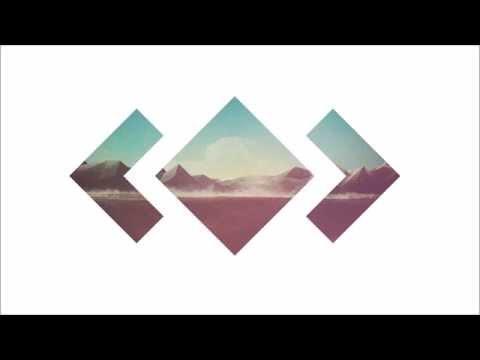 Madeon ft. Mark Foster -