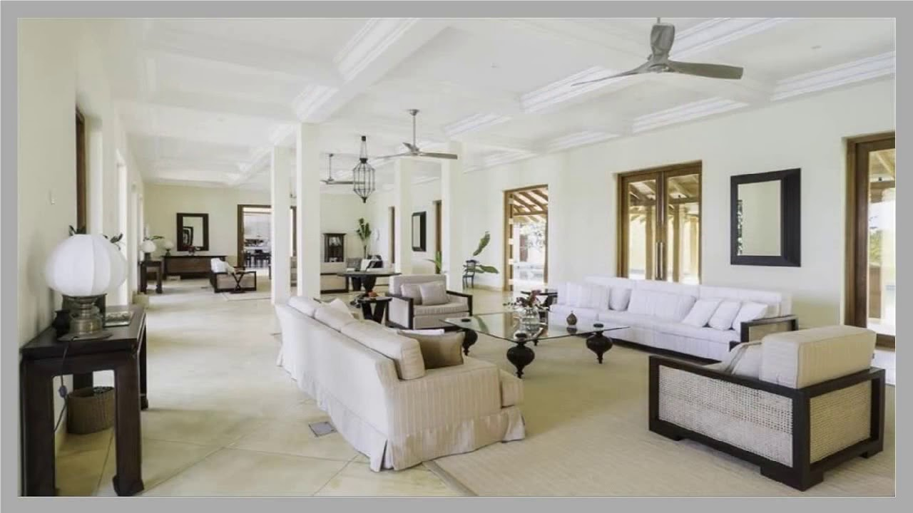 30 Living Room Ideas In Sri Lanka - Living Room Ideas ...