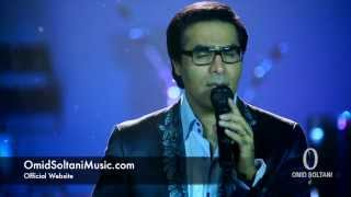 """Omid Live in Concert at Gibson Amphitheatre - """"Baran"""""""