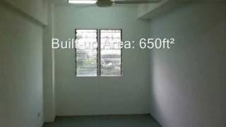 My Flat for Sale Mp3