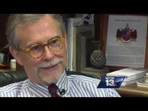 Attorney talks fantasy sports betting in Alabama