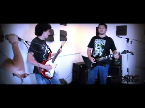 Genetic Disorder - Genetic Disorder - Live Session